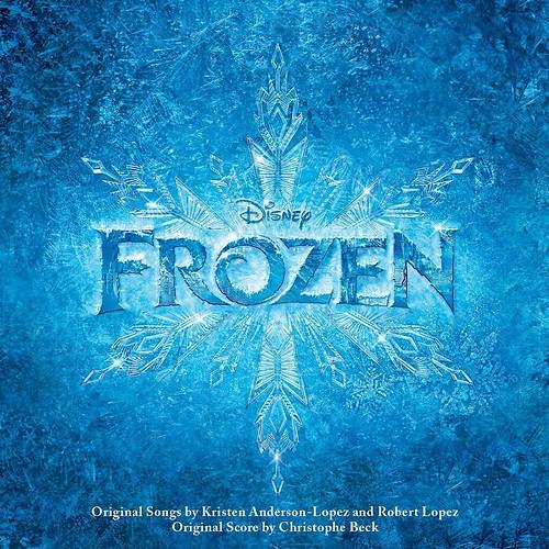 Frozen-Original-Motion-Picture-Soundtrack-2013-1200x1200