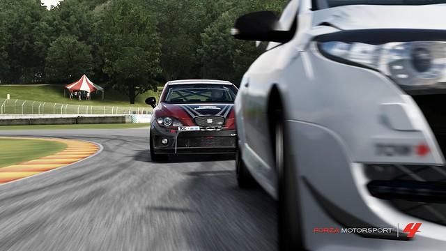 FM4_Forza741
