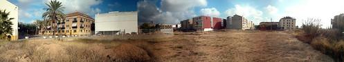 panoramica huertos1