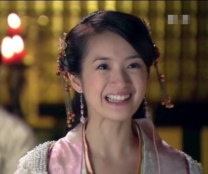 02-楊雪舞2