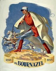 Henri de Bournazel