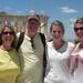Linda and Family, USA – Vacation: Aegean Escape