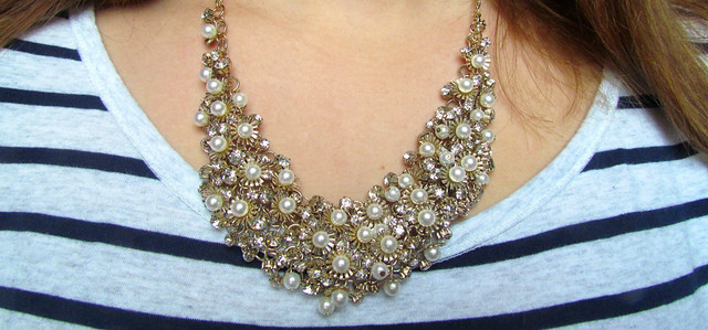 lovettandcostatementnecklace