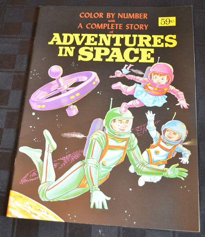 coloring_adventuresinspace