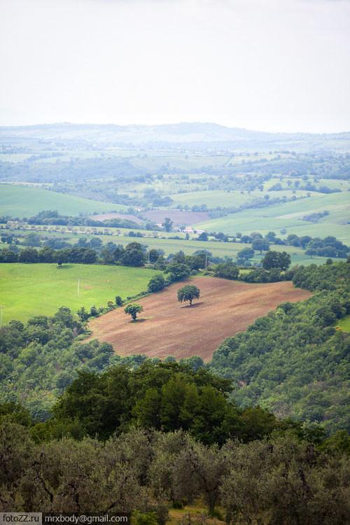 08-Tuscany