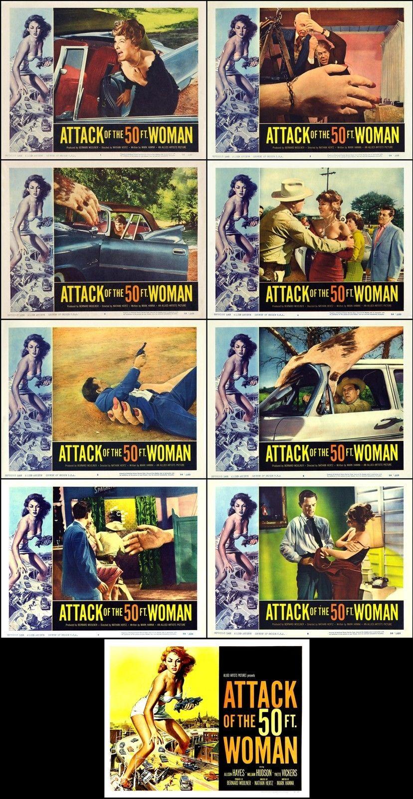 attackof50ftwoman_lcs