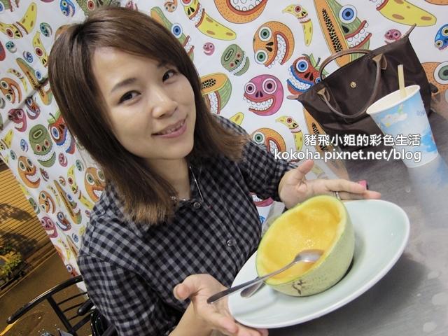 台南‧泰成水果店 (11)