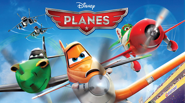 PlanesBlog