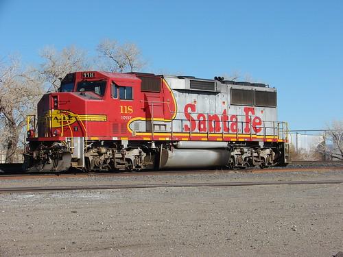BNSF118 (2)