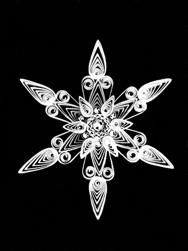 quilled-snowflake-tutorial