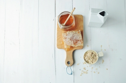 honey&oatpancakes10AGC