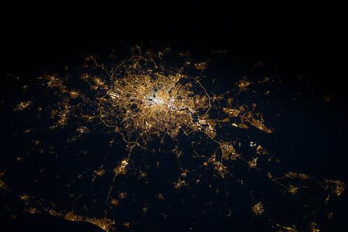 Greater London, United Kingdom
