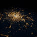 Greater London, United Kingdom by europeanspaceagency