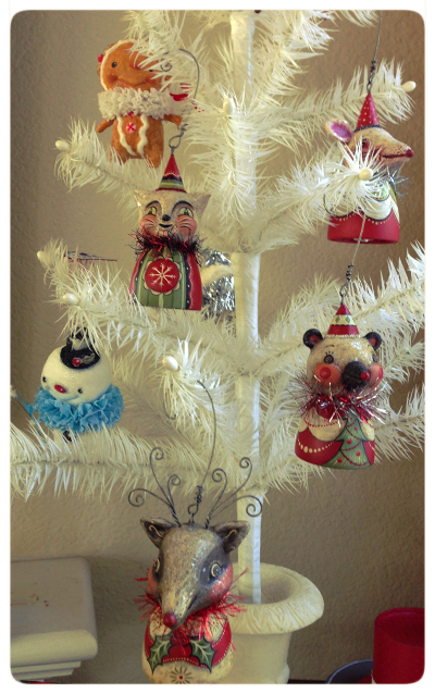 Martha's-Photo-Johanna-Parker-Collection-Ornaments