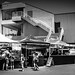 Flea_Market_Mernda_Mel 03