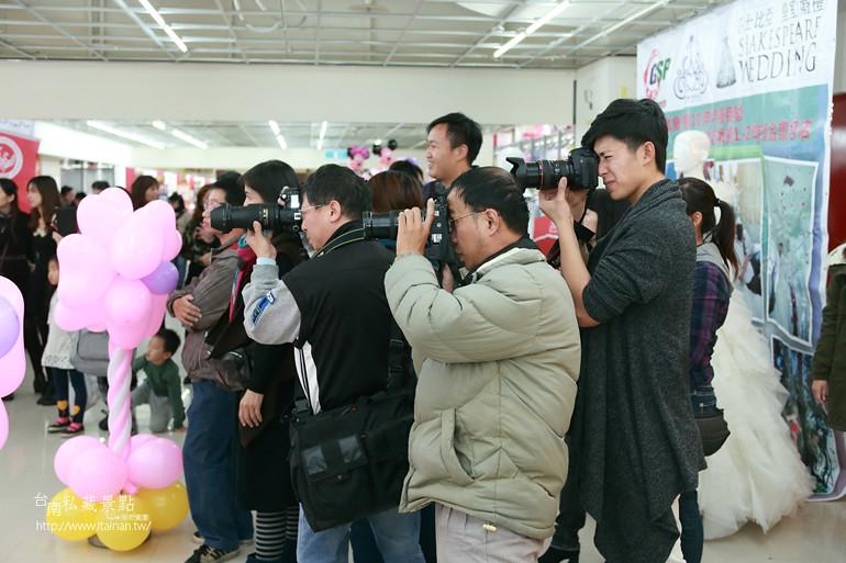 台南私藏景點--台南購物節 (11)