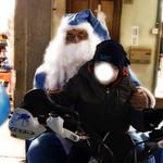 Babbo Natale con i Bambini #192