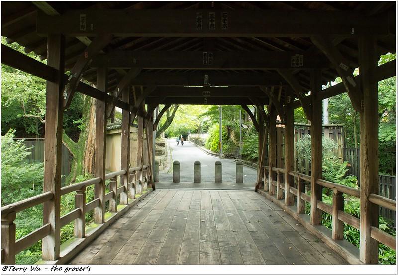 DAY 3 東福寺  (8)