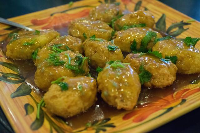Chinese Food Cleveland Ohio