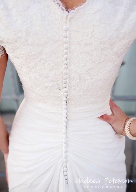 Kelsie_Jeremy_Wedding