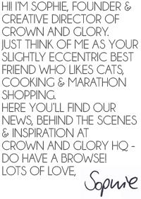 blog intro