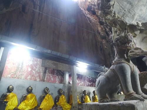TH-Chiang Dao-Grottes (56)