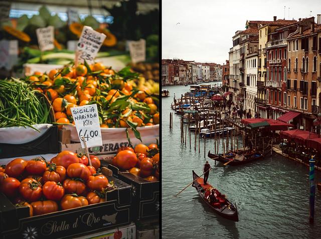 Venice Diptych6