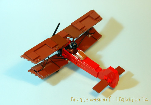 Biplane version f (03)
