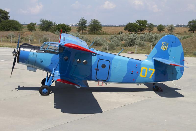 AN-2 07 CLOFTING IMG_8994