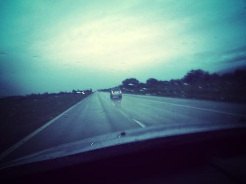 Autopista 38 - Tucuman