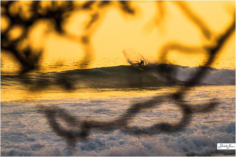 9_CJ_Kanuha_Kona_Banyans_Swell_Surf.jpg
