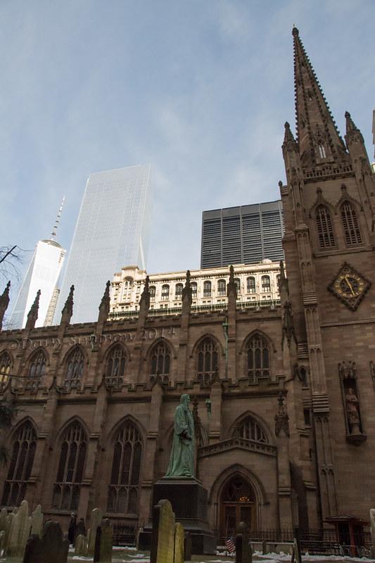 NYC D1 walk-7