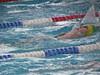 HSC swim photos - Counties 2014 032