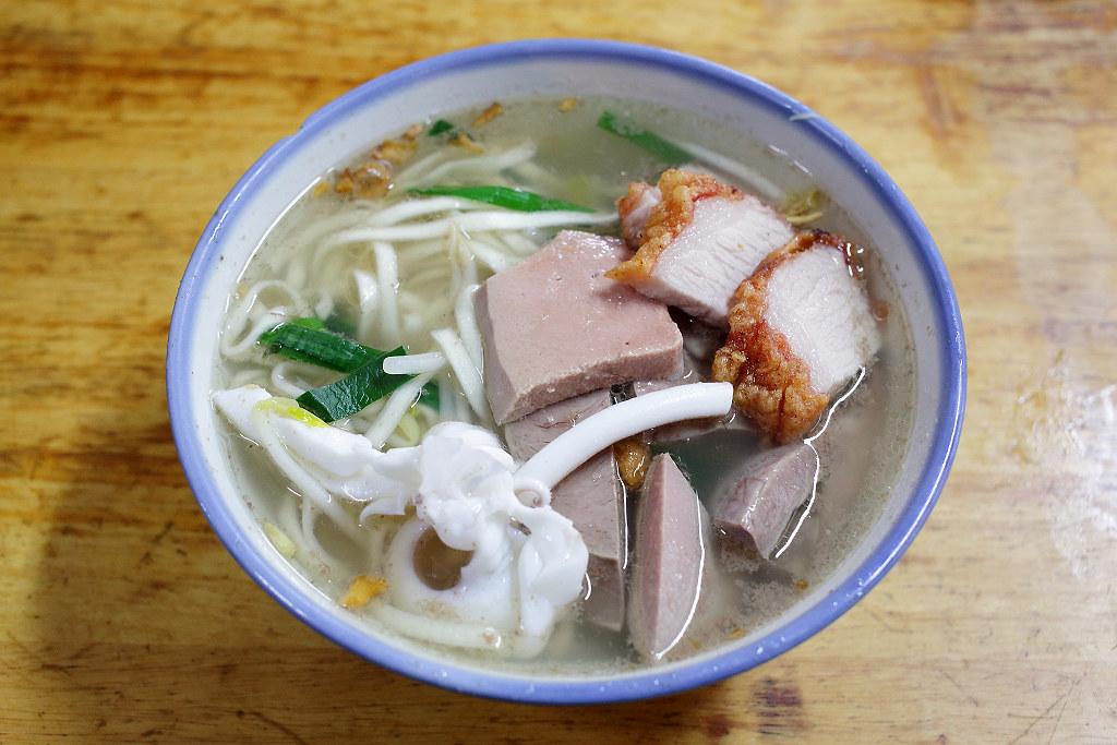 20131224大同-阿角紅燒肉 (15)