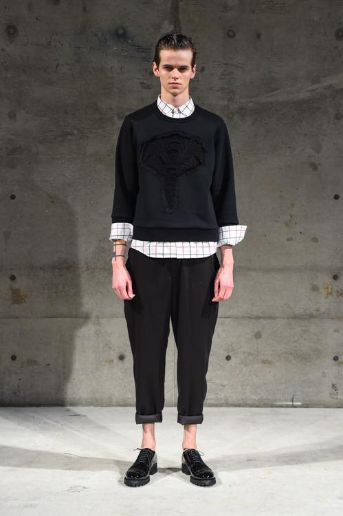 FW14 Tokyo Sise008_Rian van Gend(Fashion Spot)