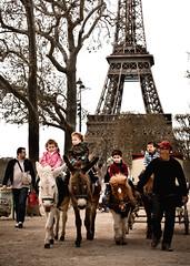 Eiffel Kids 2