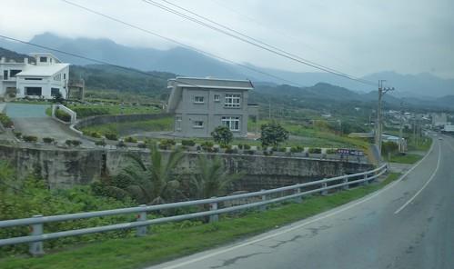 Taiwan-Taitung-Hualien-Route 11 (97)