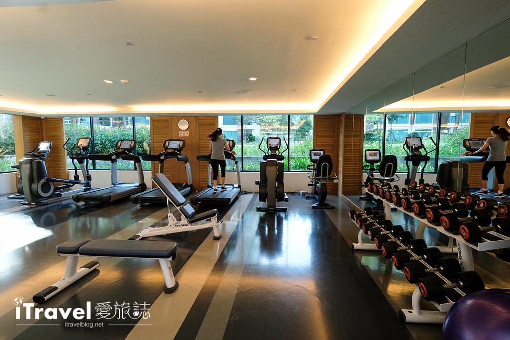 华欣阿玛瑞酒店 Amari Hua Hin Hotel 63