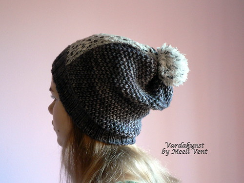 pitsiline müts 2