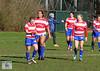 FC St.Pauli Rugby vs HRK Heidelberg (10)