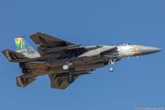 F-15C Eagle - 173rd FW - 79-0041