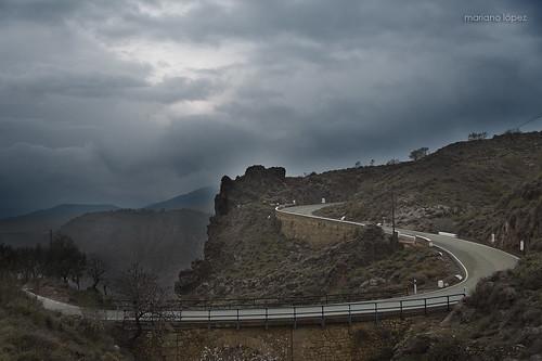 Puente del Cañaveral