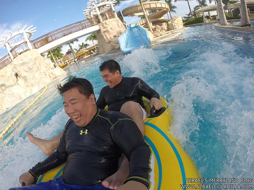 Aquaria Water Park in Calatagan Batangas by Azrael Coladilla (41)