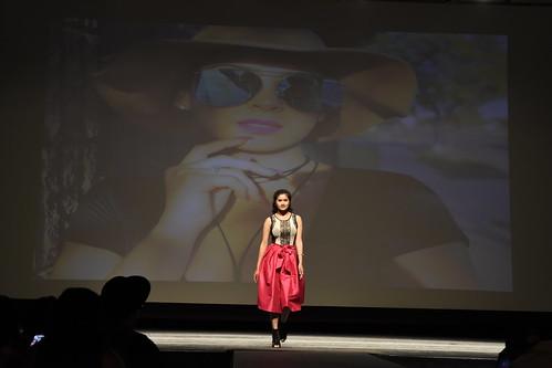 , fashion-show-04-01-17gt_P171174, Family Blog 2020, Family Blog 2020