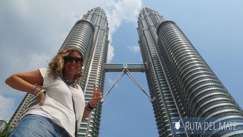 Kuala Lumpur Malasia (5)