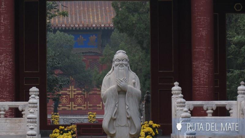 Beijing Pekin China (17)