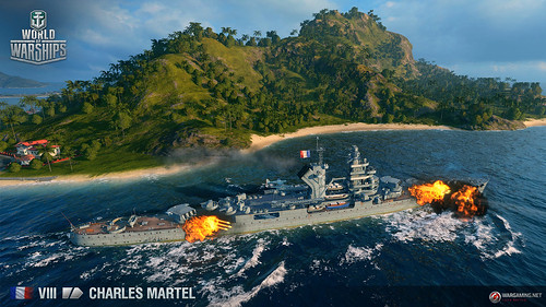 WoWS_French_Cruisers_Screens_Charles
