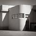 Desert Center_4-2017_Portra 400_Mamiya 645 Pro _8_b by syoumans07