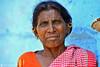 17-04-11 India-Orissa (62) Kotgarh R01