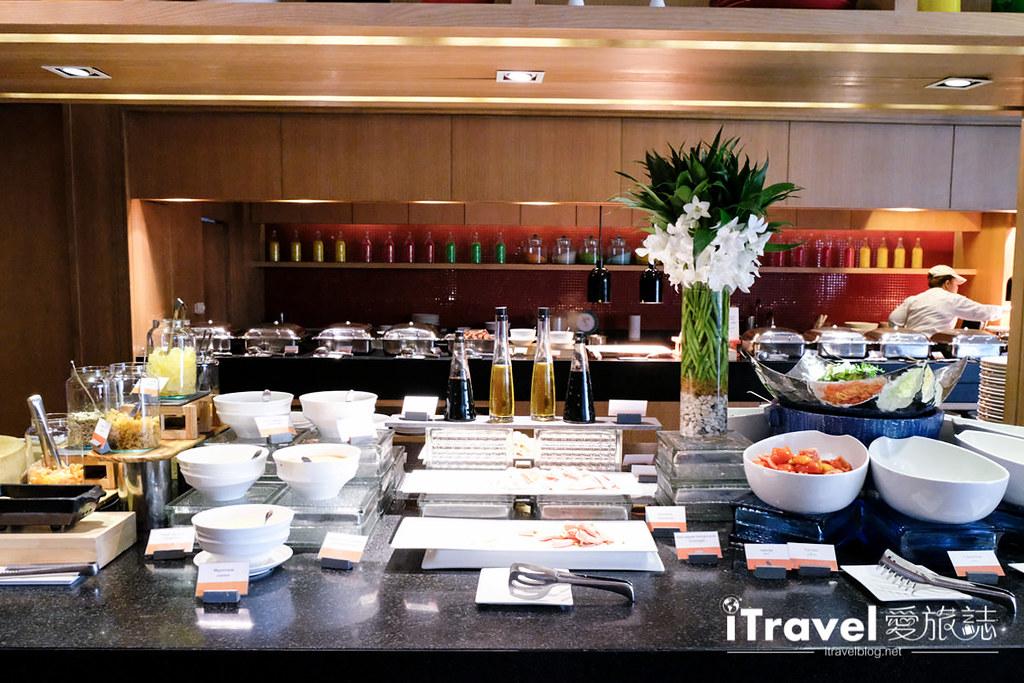 华欣阿玛瑞酒店 Amari Hua Hin Hotel 46